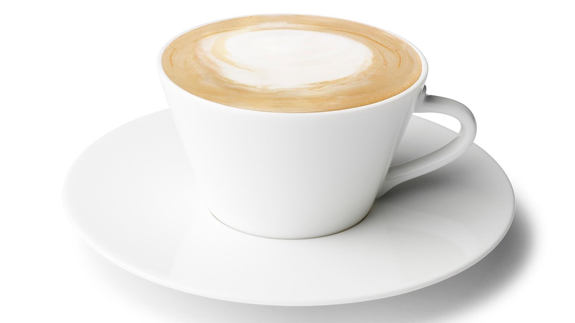 Caf nonna de exportaci n for Taza de cafe con leche